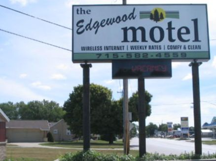 Image for Edgewood Motel